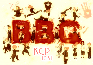 BBQ-copy